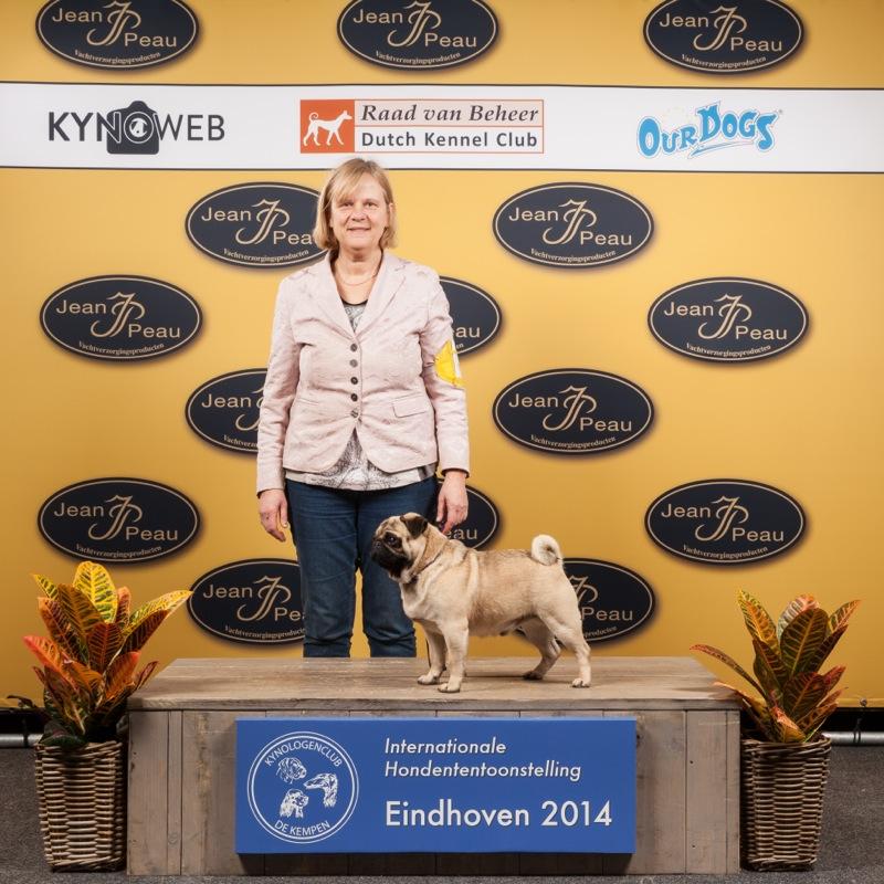 1716 - Eindhoven 2014 -20140209 - 12 - 27 - IMG_9602
