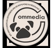 Mopshonden Vereniging Commedia
