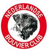 Nederlandse Bouvier Club
