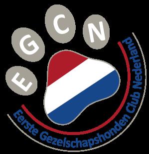 Eerste Gezelschapshonden Club Nederland