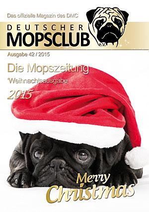 Deutscher Mopsclub